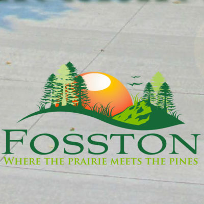 Come Home to Fosston