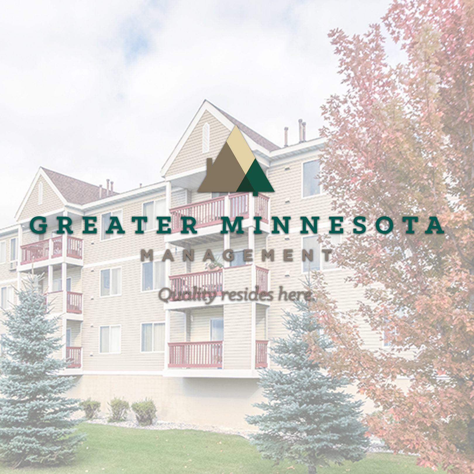 Greater Minnesota Management