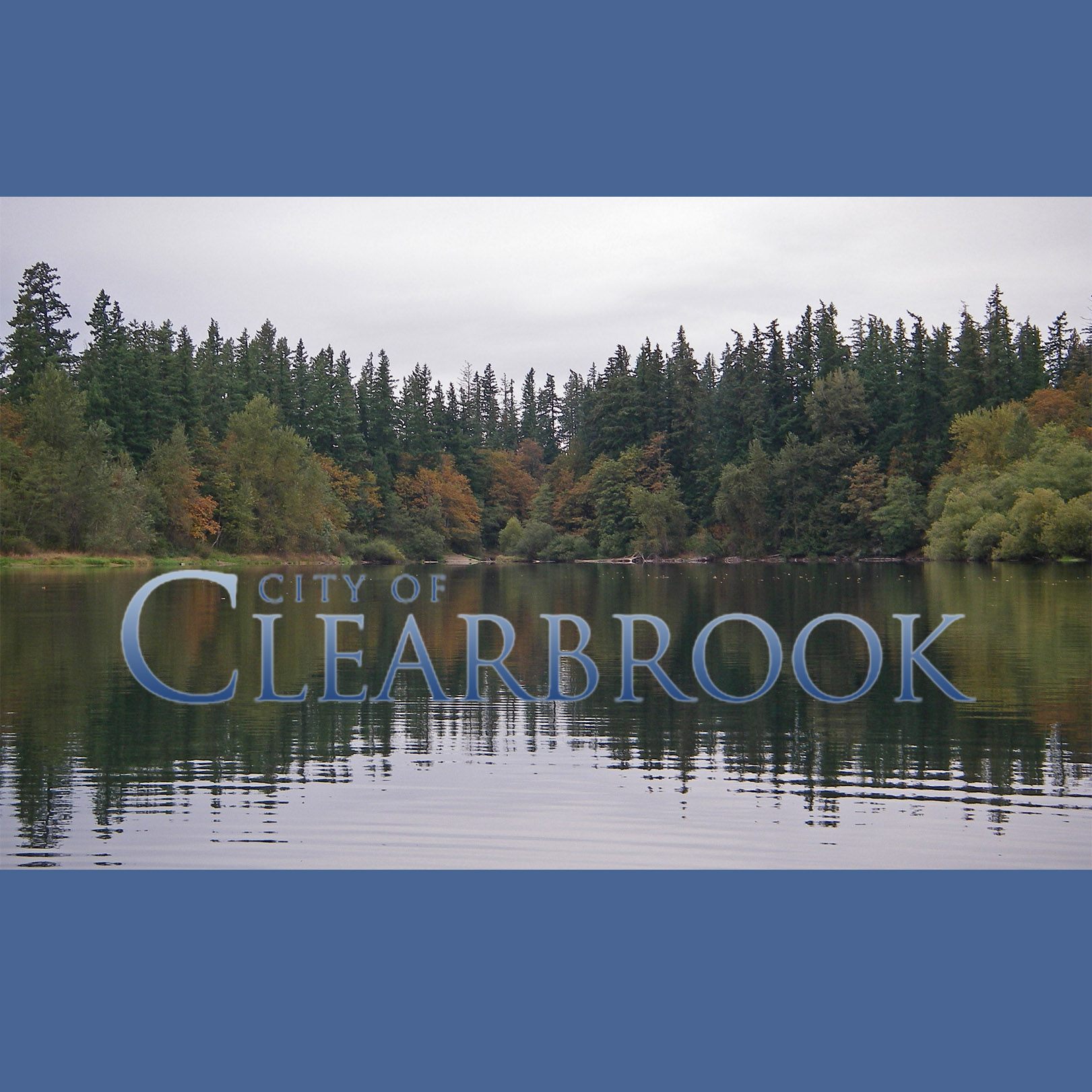 City of Clearbrook