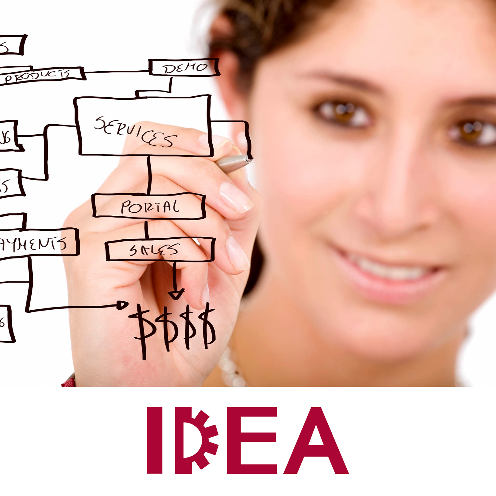 IDEA Competition