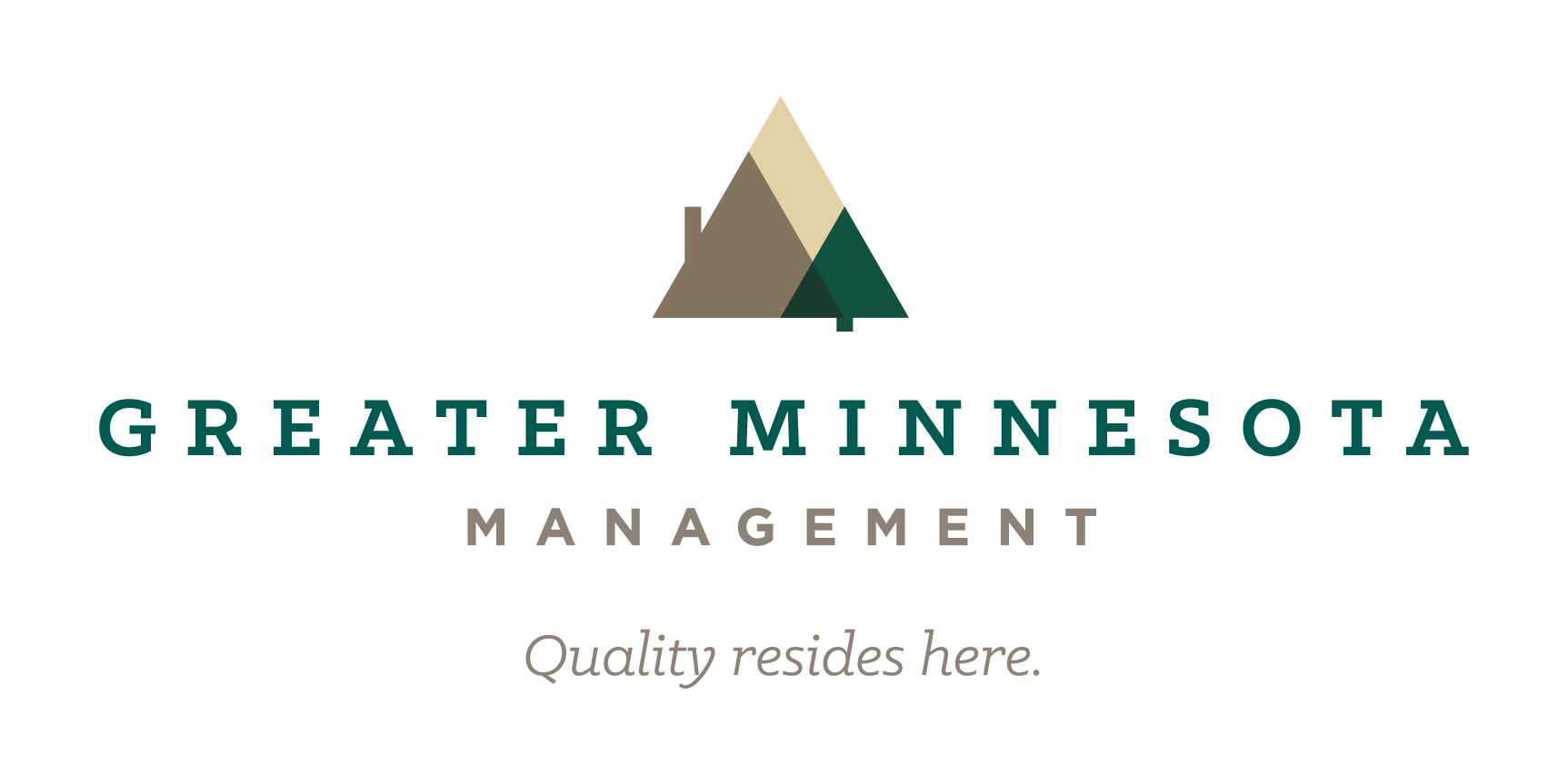 Greater Minnesota Management apartment properties