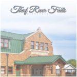 Strategic Plan, Thief River Falls Minnesota