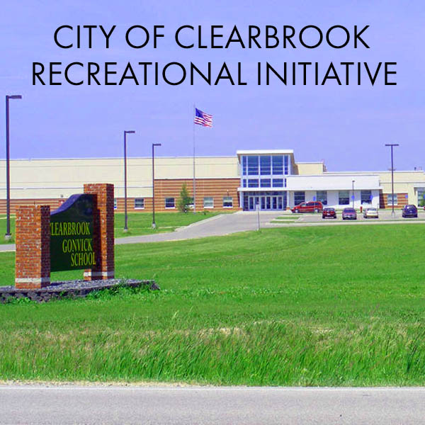 Clearbrook Recreational Initiative